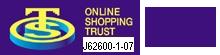 日本通信販売協会_ONLINE SHOPPING TRUST